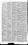 Alcester Chronicle Saturday 27 November 1869 Page 6
