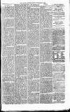 Alcester Chronicle Saturday 27 November 1869 Page 7