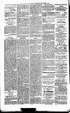 Alcester Chronicle Saturday 27 November 1869 Page 8
