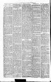 Alcester Chronicle Saturday 04 December 1869 Page 2