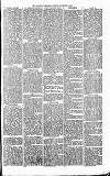 Alcester Chronicle Saturday 04 December 1869 Page 3