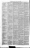 Alcester Chronicle Saturday 04 December 1869 Page 6