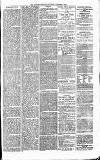 Alcester Chronicle Saturday 04 December 1869 Page 7