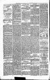 Alcester Chronicle Saturday 04 December 1869 Page 8