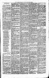 Alcester Chronicle Saturday 25 December 1869 Page 3