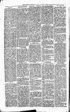 Alcester Chronicle Saturday 25 December 1869 Page 4