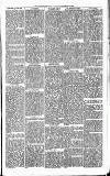 Alcester Chronicle Saturday 25 December 1869 Page 5