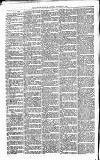 Alcester Chronicle Saturday 25 December 1869 Page 6