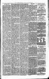Alcester Chronicle Saturday 25 December 1869 Page 7
