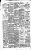 Alcester Chronicle Saturday 25 December 1869 Page 8
