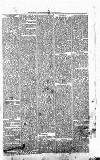 Alcester Chronicle Saturday 20 January 1872 Page 3