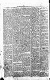 Alcester Chronicle Saturday 20 January 1872 Page 4
