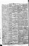 Alcester Chronicle Saturday 20 January 1872 Page 6