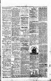 Alcester Chronicle Saturday 20 January 1872 Page 7