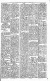 Alcester Chronicle Saturday 03 October 1874 Page 5