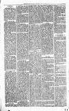 Alcester Chronicle Saturday 09 June 1877 Page 6