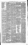 Alcester Chronicle Saturday 09 June 1877 Page 7