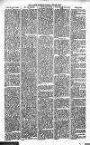 Alcester Chronicle Saturday 02 October 1880 Page 4