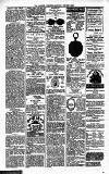 Alcester Chronicle Saturday 02 October 1880 Page 6