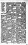 Alcester Chronicle Saturday 02 October 1880 Page 7