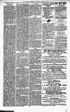 Alcester Chronicle Saturday 02 October 1880 Page 8