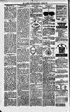 Alcester Chronicle Saturday 12 March 1881 Page 4