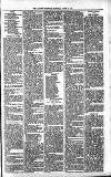 Alcester Chronicle Saturday 12 March 1881 Page 7