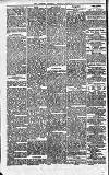 Alcester Chronicle Saturday 12 March 1881 Page 8