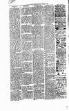 Alcester Chronicle Saturday 06 August 1887 Page 2