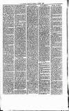 Alcester Chronicle Saturday 06 August 1887 Page 3