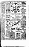 Alcester Chronicle Saturday 06 August 1887 Page 5