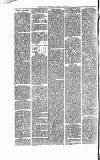 Alcester Chronicle Saturday 06 August 1887 Page 6