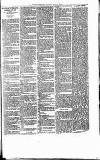 Alcester Chronicle Saturday 06 August 1887 Page 7