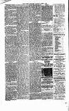Alcester Chronicle Saturday 06 August 1887 Page 8