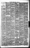 Alcester Chronicle Saturday 07 January 1888 Page 7