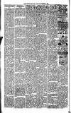 Alcester Chronicle Saturday 17 November 1888 Page 2