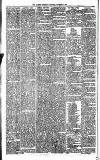 Alcester Chronicle Saturday 17 November 1888 Page 4