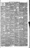 Alcester Chronicle Saturday 17 November 1888 Page 7