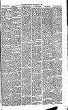 Alcester Chronicle Saturday 24 May 1890 Page 3