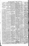 Alcester Chronicle Saturday 24 May 1890 Page 4