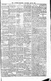 Alcester Chronicle Saturday 24 May 1890 Page 5