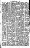 Alcester Chronicle Saturday 24 May 1890 Page 6