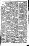 Alcester Chronicle Saturday 24 May 1890 Page 7