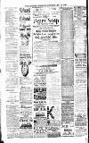 Alcester Chronicle Saturday 24 May 1890 Page 8