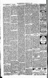 Alcester Chronicle Saturday 14 June 1890 Page 2