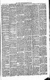 Alcester Chronicle Saturday 14 June 1890 Page 3