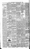 Alcester Chronicle Saturday 14 June 1890 Page 4