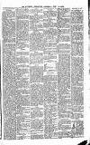 Alcester Chronicle Saturday 14 June 1890 Page 5