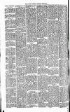 Alcester Chronicle Saturday 14 June 1890 Page 6