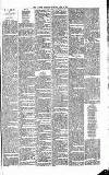 Alcester Chronicle Saturday 14 June 1890 Page 7